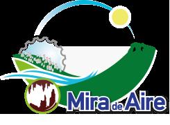 Junta de Freguesia Mira de Aire